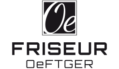 logo-oeftger-web