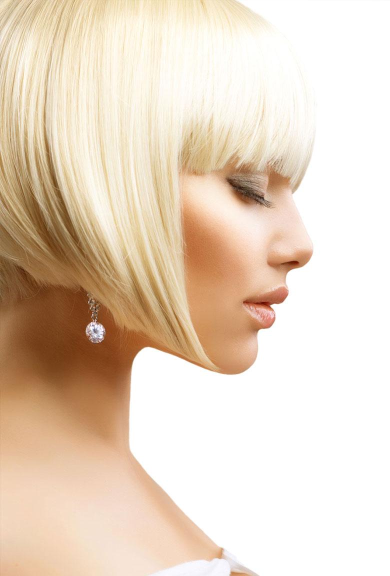 blondie-links