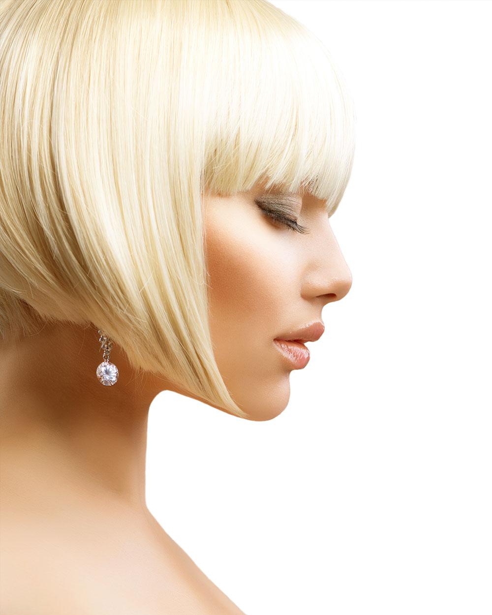 fotolia-blondie